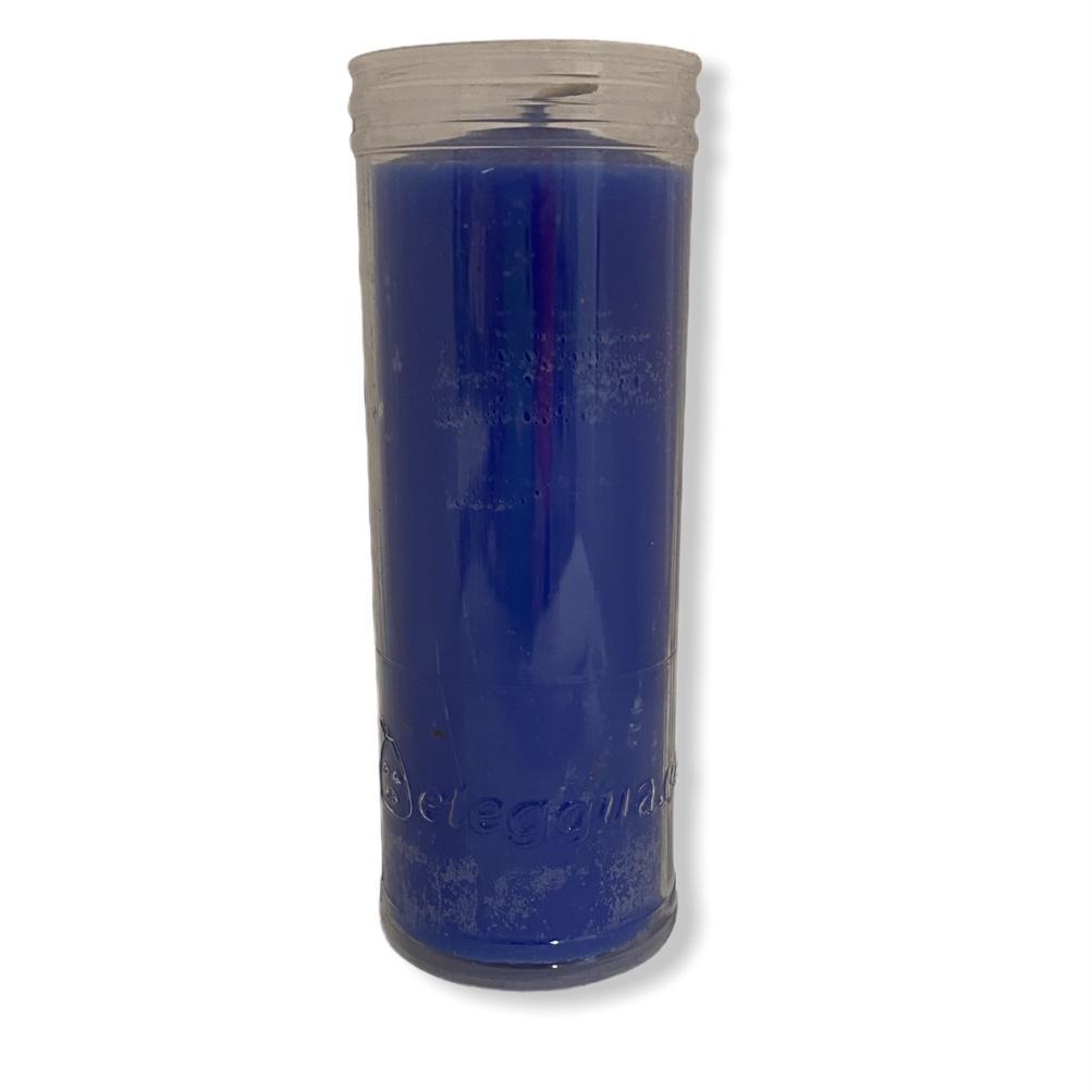 Velón-Azul-oscuro.jpg
