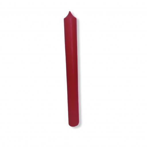 Vela-roja-20-cm.jpg