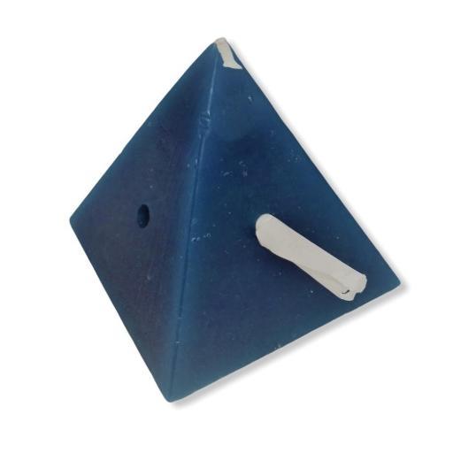 Vela-pirámide-de-carga-Azul.jpg