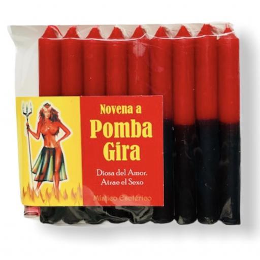 Novena-a-Pomba-Gira.jpg