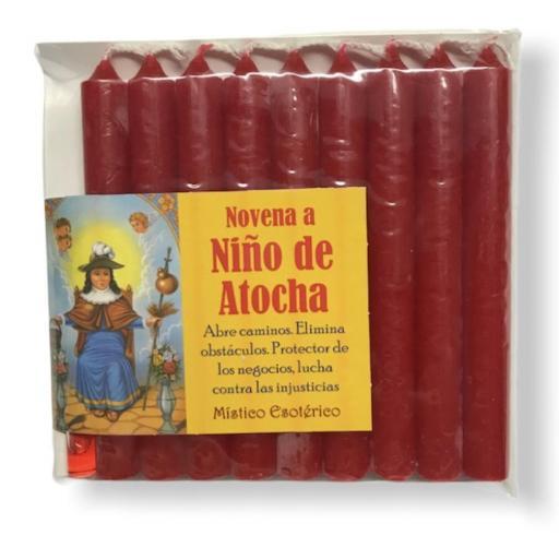 Novena-a-Niño-de-Atocha.jpg