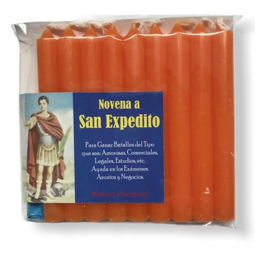 Novena-a-San-Expedito.jpg