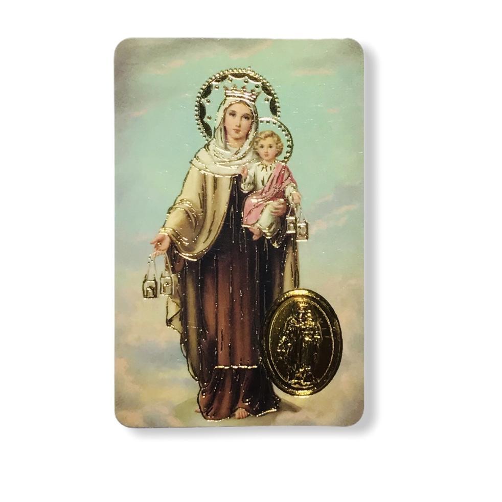 Estampa-Nuestra-Señora-del-Carmen.jpg