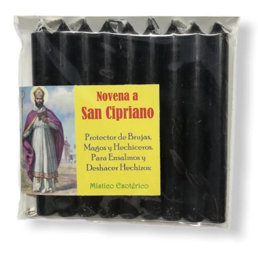 Novena-a-San-Cipriano.jpg [0]
