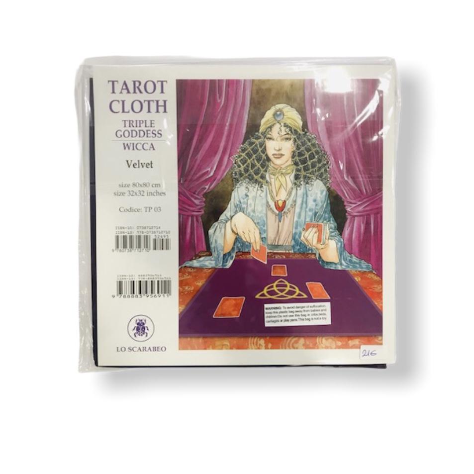 Tapete-de-tarot-Wicca.jpg