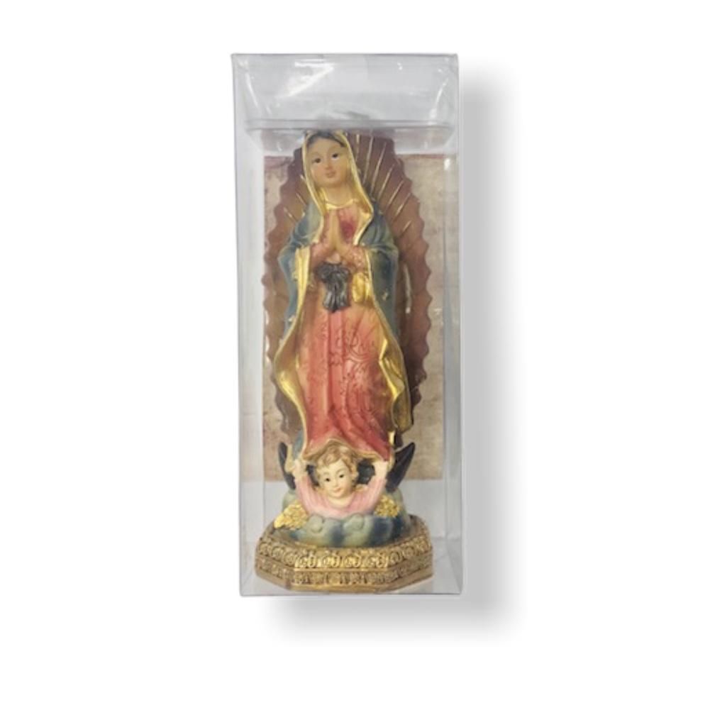 Virgen-de-Guadalupe.jpg