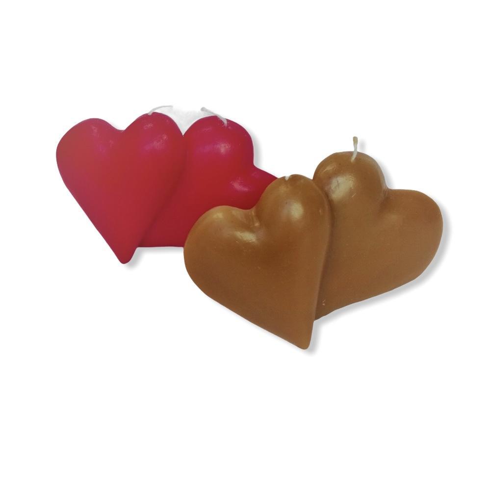 Vela-doble-corazón.jpg