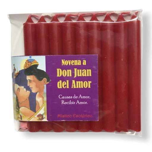 Novena-don-Juan-del-Amor.jpg