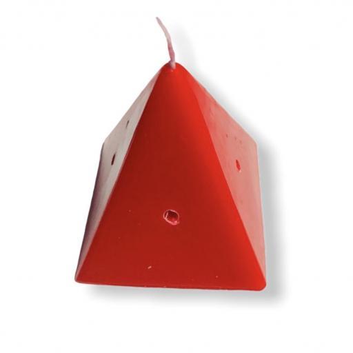 Vela-pirámide-de-carga-color-rojo.jpg