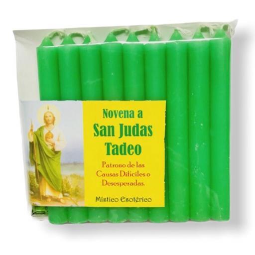 Novena-a-San-Judas-Tadeo.jpg