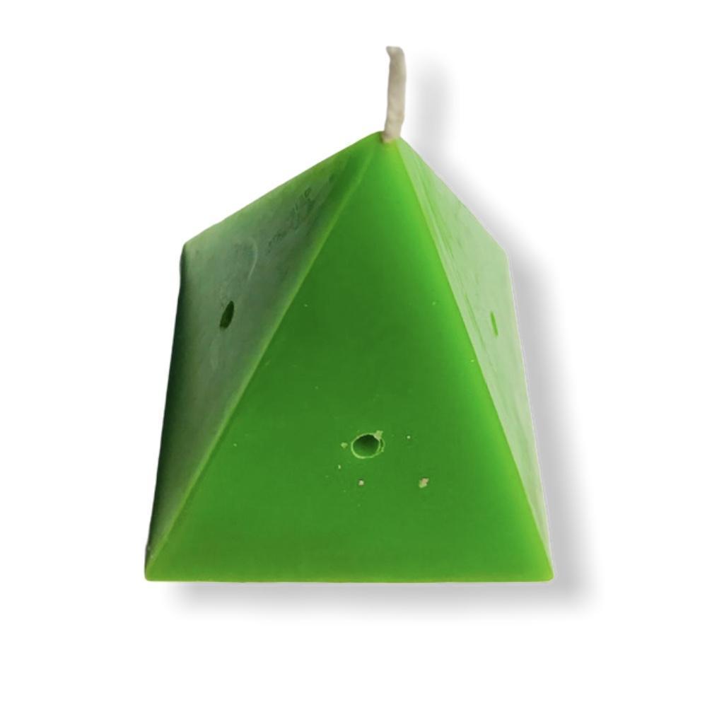 Vela-pirámide-de-carga-verde.jpg
