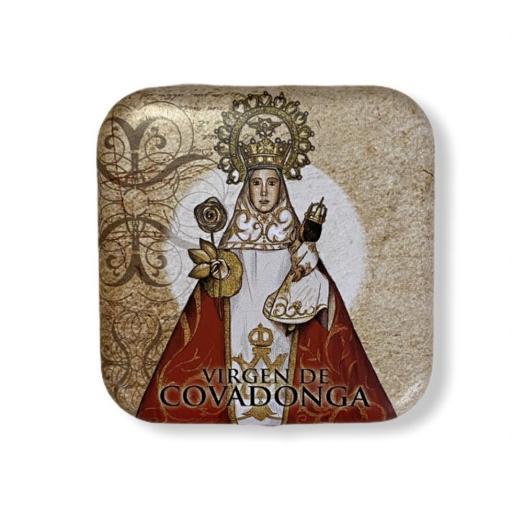 Rosario Virgen de Covadonga [1]