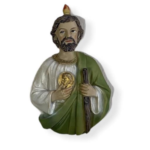 Imán de San Judas