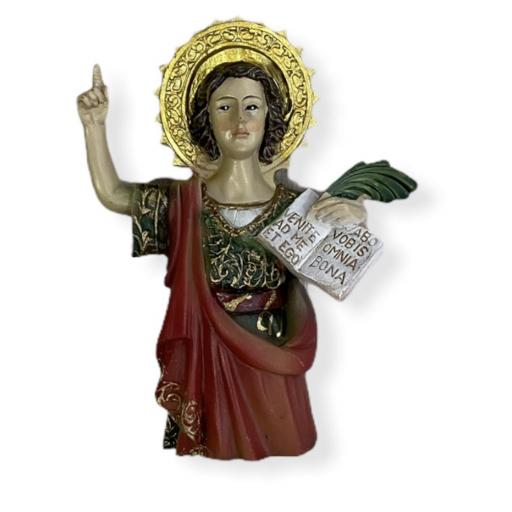 Imán de San Pancracio