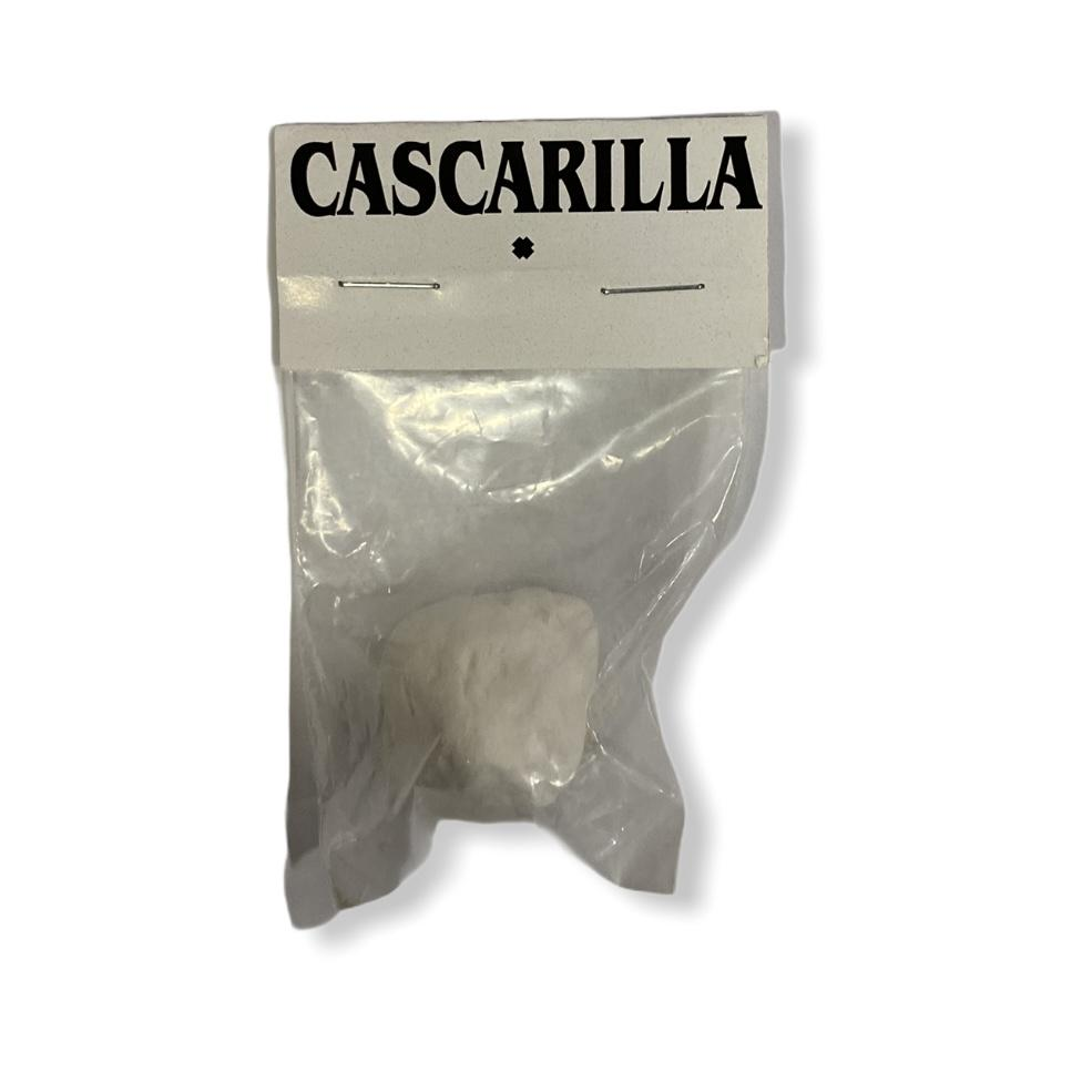 cascarilla.jpg