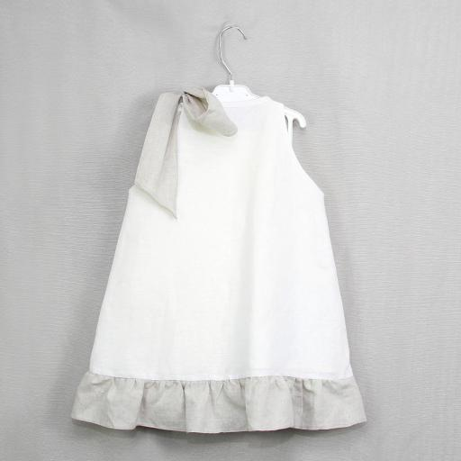 Vestido [3]