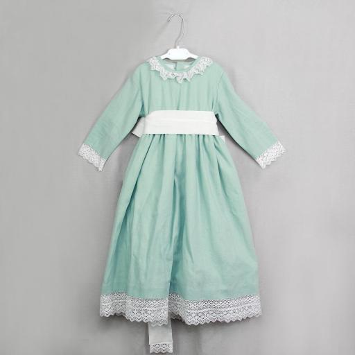 Vestido [1]