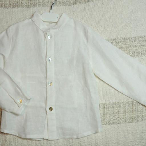 Camisa [3]