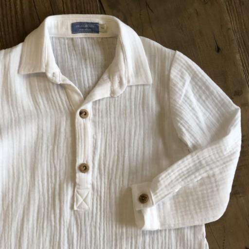 Camisa [2]
