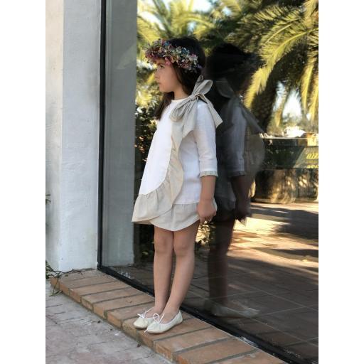 Vestido [2]