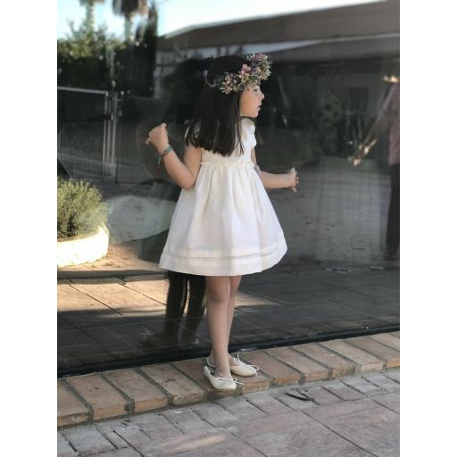 Vestido [0]
