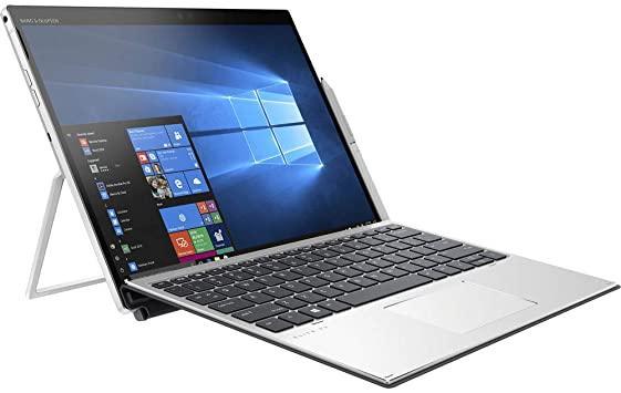 "HP Elite X2 G4 13"" Core i5 1,6 GHz - SSD 256 GB - 8GB"