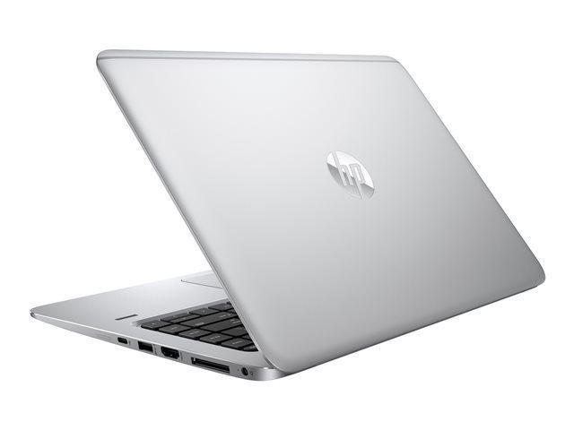 HP 1040 G3 GRIS i5 8GB RAM 256SSD WIN10