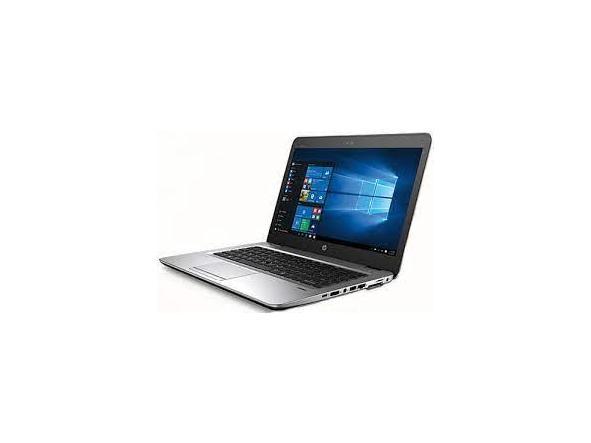 HP EliteBook 840 G3 i7 8gb 256gb ssd [1]