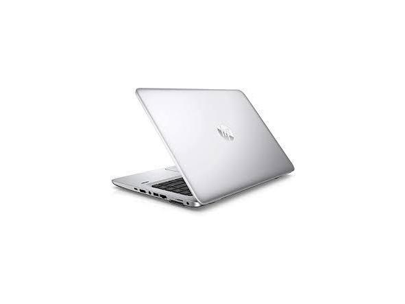 HP EliteBook 840 G3 i7 8gb 256gb ssd