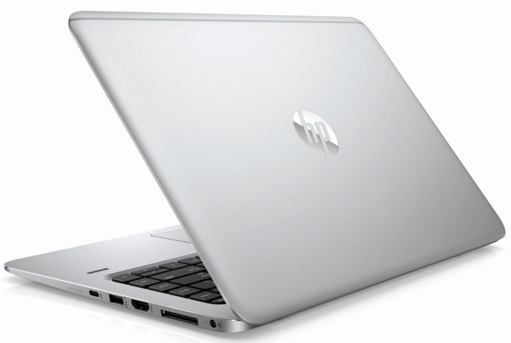 EliteBook840G3_2-1024x689.jpg