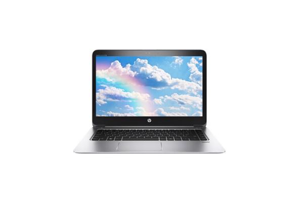 HP 1040 G3 GRIS i5 8GB RAM 256SSD WIN10 [1]