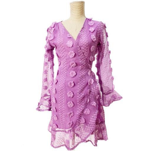 Vestido malva [1]