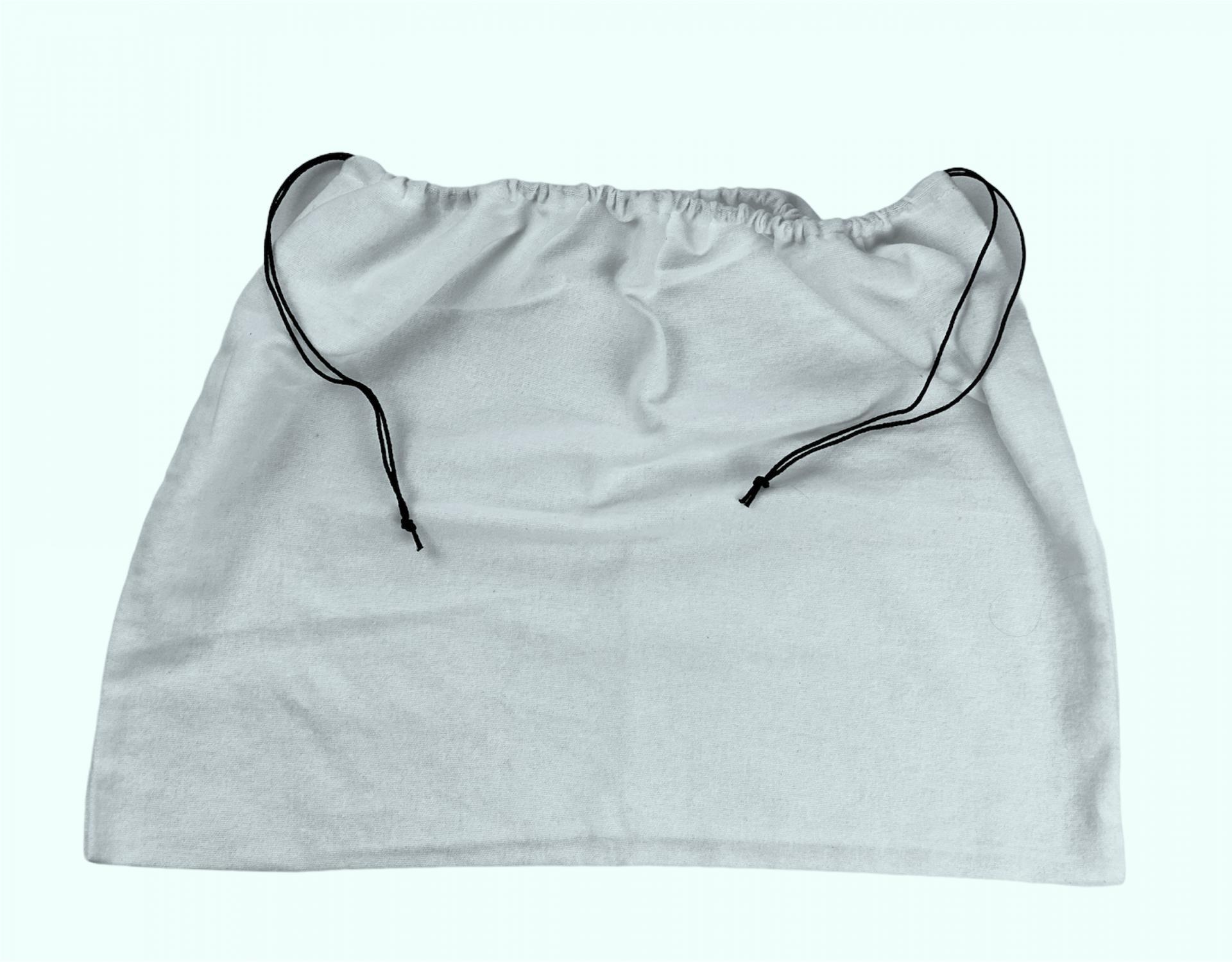 Bolsa tela interior grande
