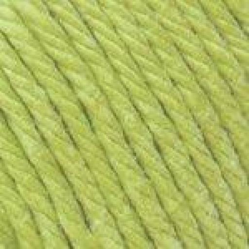 Hilo DMC 100% Baby Cotton 752 Pistacho [1]