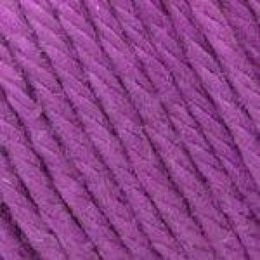 Hilo DMC 100% Baby Cotton 756 Morado [1]