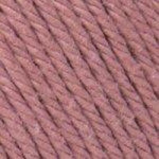 Hilo DMC 100% Baby Cotton 768 Rosa palo [1]