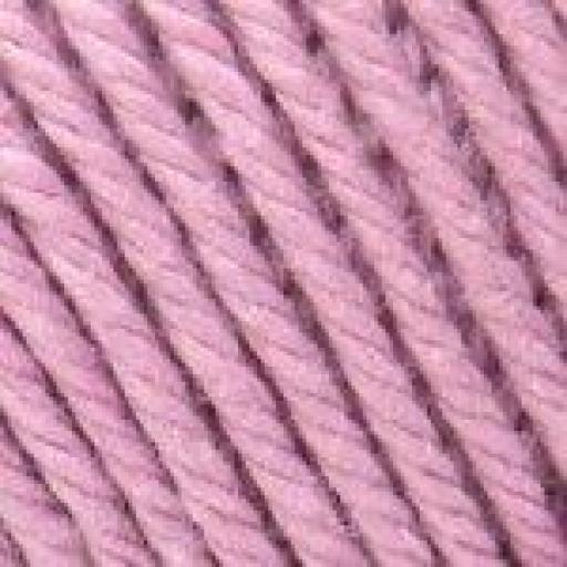 Hilo DMC 100% Baby Cotton 769 Lila oscuro [1]
