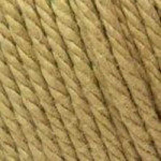 100% Baby Cotton 772 Caqui