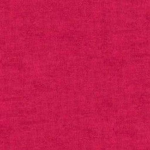 Tela patchwork Melange 502 Rojo anaranjado