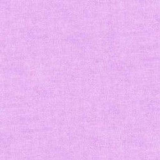 Tela patchwork Melange 503 Lila