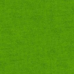 Tela patchwork Melange 809 Verde