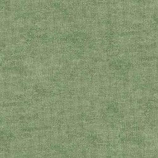 Tela patchwork Melange 814 Verde aceituna