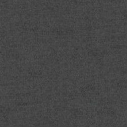 Tela patchwork Melange 905 Negro vigoré