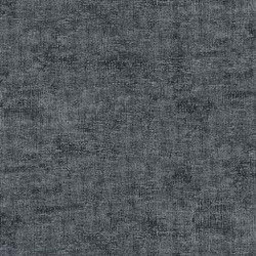Tela patchwork Melange 906 Negro  [0]