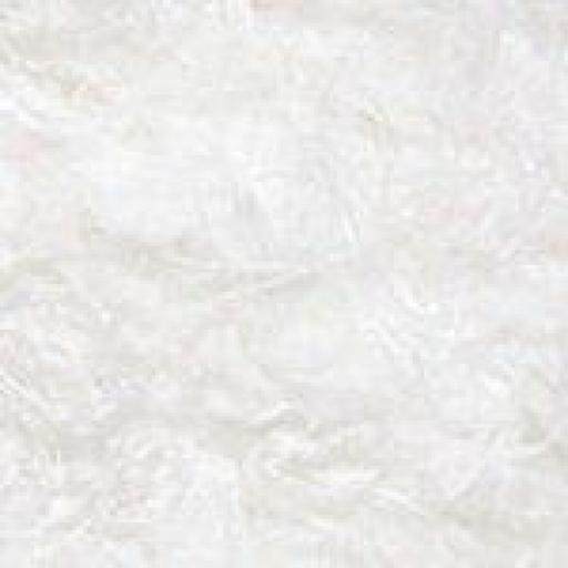 Mellow 011 Blanco [1]