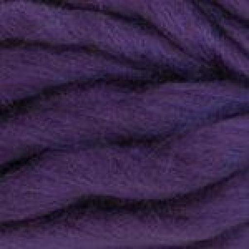 Quick Knit 604 Morado