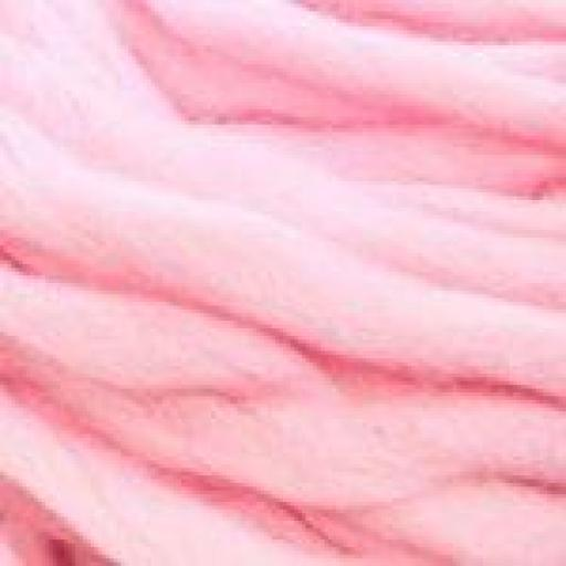 Quick Knit 608 Rosa