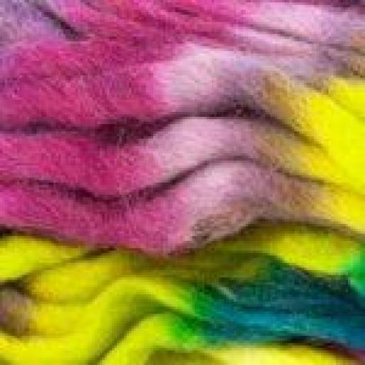 Quick Knit Spot 700 [1]