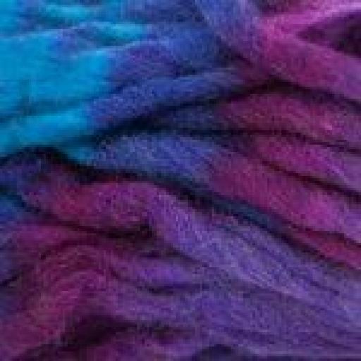 Quick Knit Spot 701 [1]