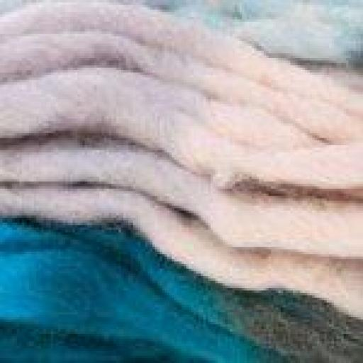Quick Knit Spot 703 [1]
